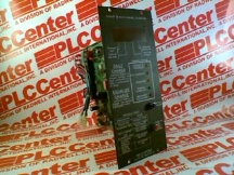 HOBART ELECTRONICS 900C