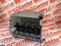 HAWE HYDRAULIK HC2/0.81-A3/90-VB01FM-RRRRR-1-G24