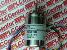 AMCI R11XL106