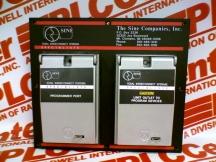 SINE COMPANY P22482-5