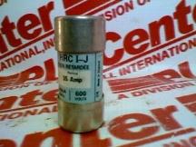 GEC AJM-35