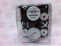 JOHNSON CONTROLS T-5800-3