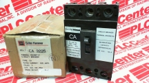 EATON CORPORATION CA3225