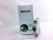 AEG MOTOR CONTROL E91SULC01