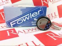 FOWLER 54-520-025-1