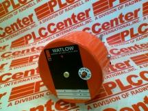 WATLOW BCN7R1S11PL