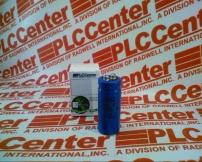 UNITED CHEMI CON E32D350LPN183MA54M