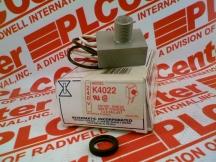 INTERMATIC K4022