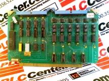 TECTRIX CORP 101035
