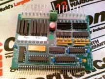 SOFTROL E3-108X8B-DC