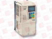 IDM CONTROLS CIMR-F7Z40300A
