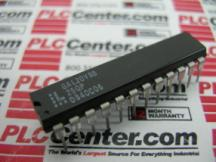 LATTICE IC20V8B25QP
