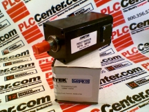 AMETEK GEMCO 1986F-1-X-R-X