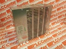 POST GLOVER RESISTORS INC T32R900W