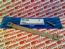 ALLIED ELECTRONICS E130444