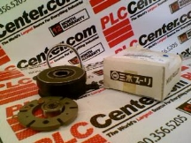 MIKI PULLEY AY01917