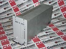 FEC 820G-AXIS