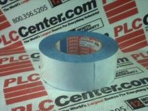 TESA 910161H10-BLUE