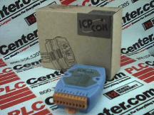 ICP CON I-7013-CR