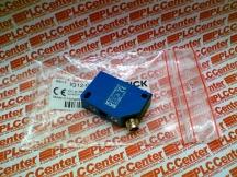 SICK OPTIC ELECTRONIC 1019013