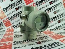 ENTRELEC 11211-0-1710041