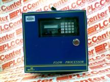 EMCO FP-93-N-1A-S-F