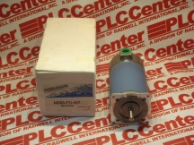 SUPERIOR ELECTRIC M093-FD-447