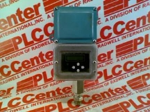 UNITED ELECTRIC D1C1BN