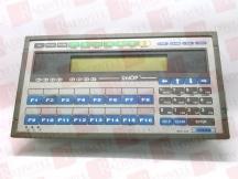 UNIOP MKDR-04-0045