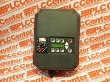 VACON WFC4002-0CHT