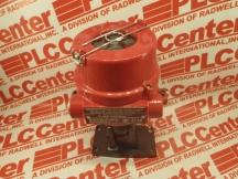 FSC FS10-R15