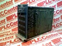 INEX INC 155-407-001