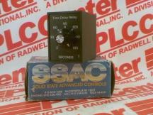 SSAC PRM24