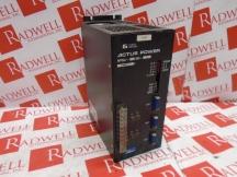 ACTUS POWER NPSA10NN70