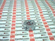 RAYMOND CORP 840000141