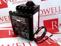 ITI BGFL139-1200