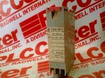 E DOLD & SOHNE KG MK-9903.81