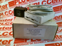 BLACK BOX CORP AC056A
