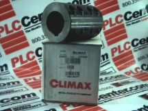 CLIMAX METAL PRODUCTS CO 2ISCC-137-137KW