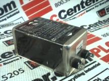 MOUSER ELECTRONICS 592-6EQ1