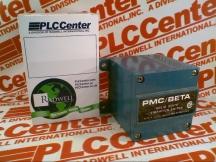 PMC BETA 440S03000000