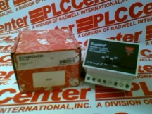 ELECTRO MATIC G3448-5234230