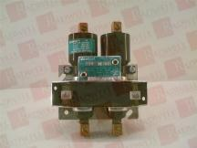 AMERICAN ELECTRONIC COMPONENTS BFL2-7032