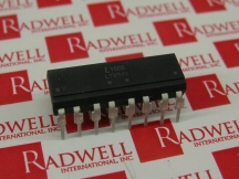 SHARP IC849