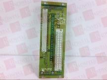 ENTEK 6600V3