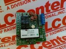 ADVANCED INSTRUMENTS PCB-A116
