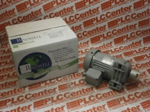 BROTHER GEAR CE5329