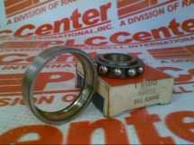 KYKLOS BEARING ND15