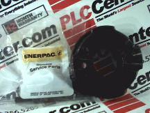 ENERPAC BR-2501
