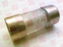 REYROLLE F313